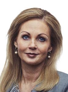 Annette Due Jensen