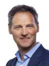 Flemming Konradsen