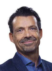 Jens Erik Lysdahl