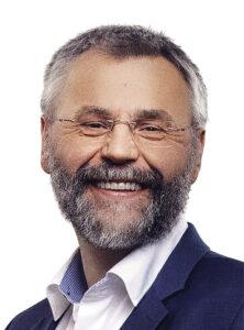 Rudi Martini