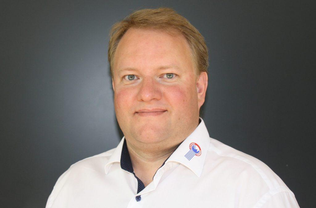 Thomas Christensen, DFH